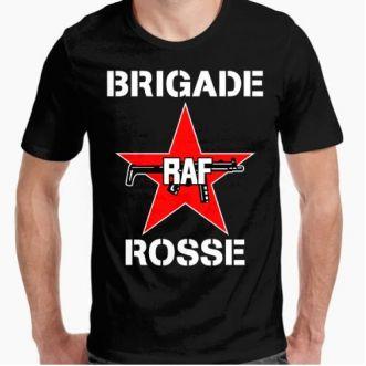 https://www.positivos.com/141231-thickbox/raf-brigade-rosse-4.jpg