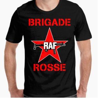 https://www.positivos.com/141234-thickbox/raf-brigade-rosse-5.jpg