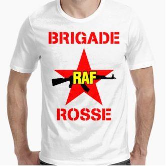 https://www.positivos.com/141237-thickbox/raf-brigade-rosse-6.jpg