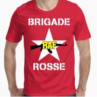 https://www.positivos.com/141240-thickbox/raf-brigade-rosse-7.jpg