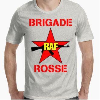 https://www.positivos.com/141243-thickbox/raf-brigade-rosse-8.jpg