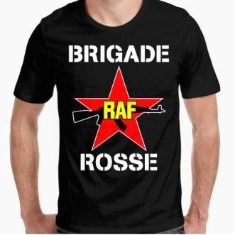 https://www.positivos.com/141246-thickbox/raf-brigade-rosse-9.jpg
