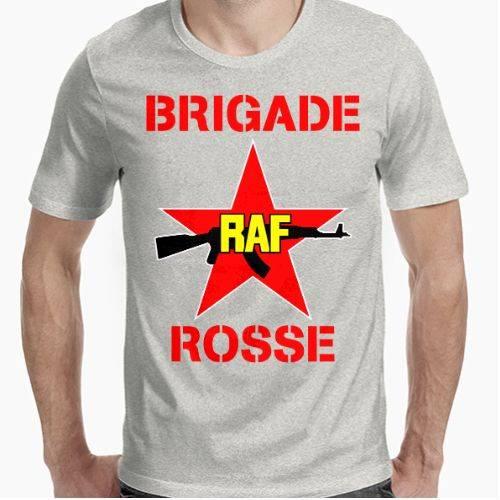 https://www.positivos.com/141249-thickbox/raf-brigade-rosse-10.jpg