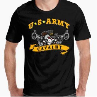 https://www.positivos.com/141270-thickbox/us-army-cavalry-2.jpg