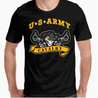 https://www.positivos.com/141273-thickbox/us-army-cavalry.jpg
