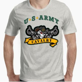 https://www.positivos.com/141276-thickbox/us-army-cavalry-3.jpg