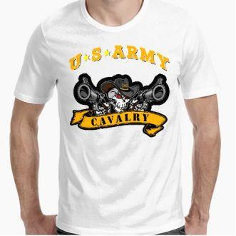 https://www.positivos.com/141279-thickbox/us-army-cavalry-4.jpg