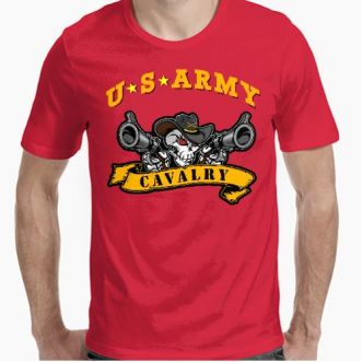 https://www.positivos.com/141282-thickbox/us-army-cavalry-5.jpg