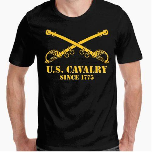 https://www.positivos.com/141285-thickbox/us-army-cavalry-6.jpg