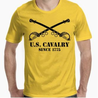 https://www.positivos.com/141288-thickbox/us-army-cavalry-7.jpg