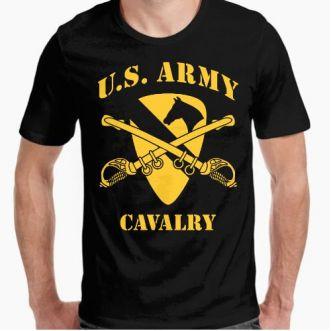 https://www.positivos.com/141291-thickbox/us-army-cavalry-8.jpg
