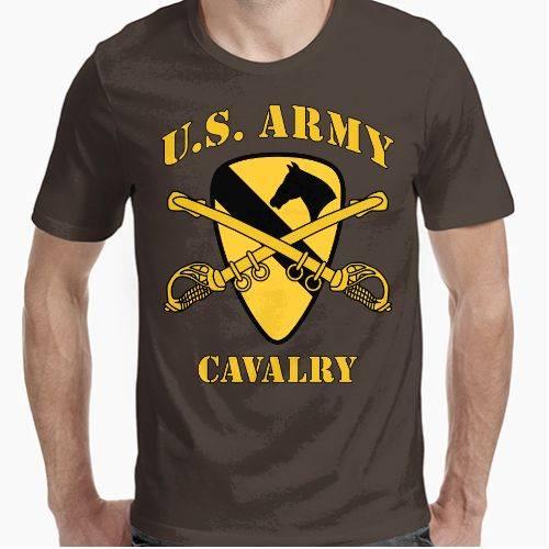 https://www.positivos.com/141294-thickbox/us-army-cavalry-9.jpg
