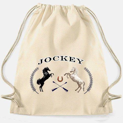 https://www.positivos.com/141297-thickbox/jockey-motxilla-gimnas-mochila-gimnasio.jpg