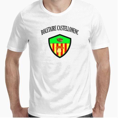 https://www.positivos.com/141300-thickbox/boletaire-castellonenc-samarreta.jpg