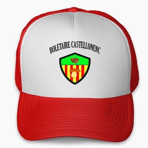 https://www.positivos.com/141306-thickbox/boletaire-castellonenc-gorra.jpg