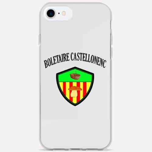 https://www.positivos.com/141309-thickbox/boletaire-castellonenc-funda-movil.jpg