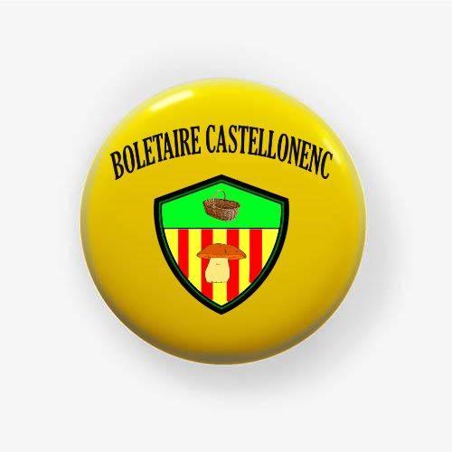 https://www.positivos.com/141315-thickbox/boletaire-castellonenc-pin.jpg