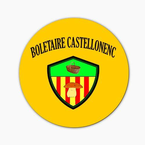 https://www.positivos.com/141339-thickbox/boletaire-castellonenc.jpg