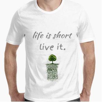 https://www.positivos.com/141362-thickbox/camiseta-manga-corta-live-is-short.jpg
