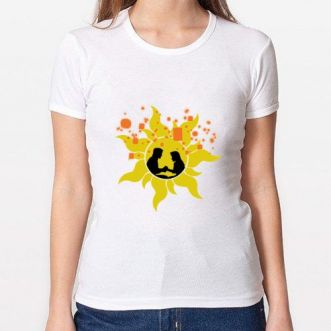 https://www.positivos.com/141372-thickbox/camiseta-mujer-enredados.jpg