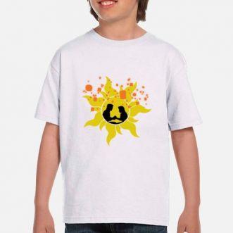 https://www.positivos.com/141375-thickbox/camiseta-unisex-enredados.jpg