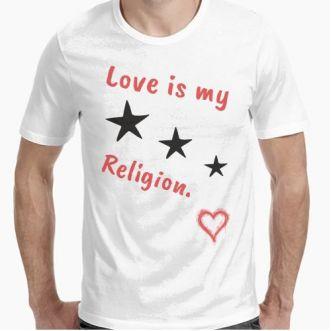 https://www.positivos.com/141387-thickbox/camiseta-manga-corta-love-is-my-religion.jpg
