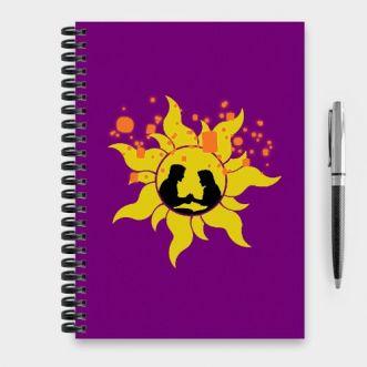 https://www.positivos.com/141390-thickbox/cuaderno-enredados.jpg