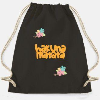 https://www.positivos.com/141407-thickbox/hakuna-matata.jpg