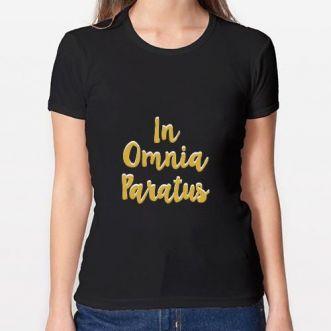 https://www.positivos.com/141413-thickbox/in-omnia-paratus.jpg
