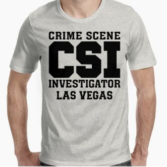 https://www.positivos.com/141446-thickbox/csi-crime-scene-investigation-las-vegas-3.jpg