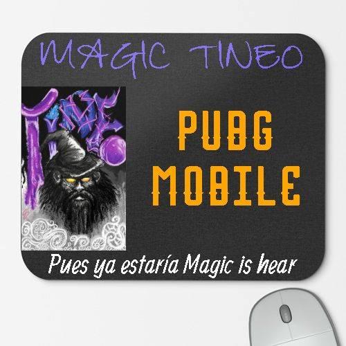 https://www.positivos.com/141520-thickbox/magica.jpg