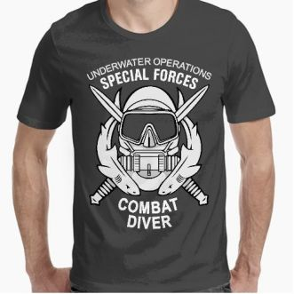https://www.positivos.com/141640-thickbox/us-navy-deep-sea-diver-7.jpg