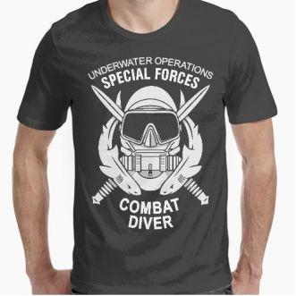 https://www.positivos.com/141649-thickbox/us-navy-deep-sea-diver-9.jpg