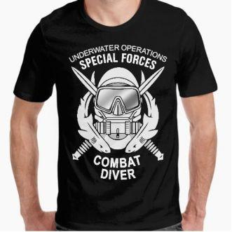 https://www.positivos.com/141652-thickbox/us-navy-deep-sea-diver-10.jpg