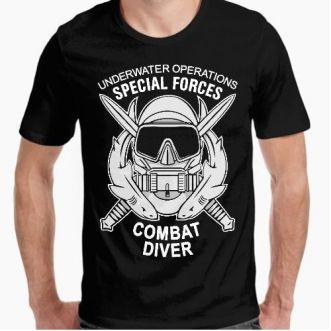 https://www.positivos.com/141655-thickbox/us-navy-deep-sea-diver-11.jpg