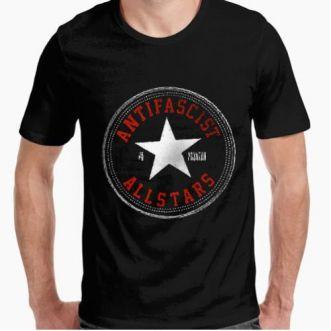 https://www.positivos.com/141734-thickbox/antifascist-all-stars.jpg