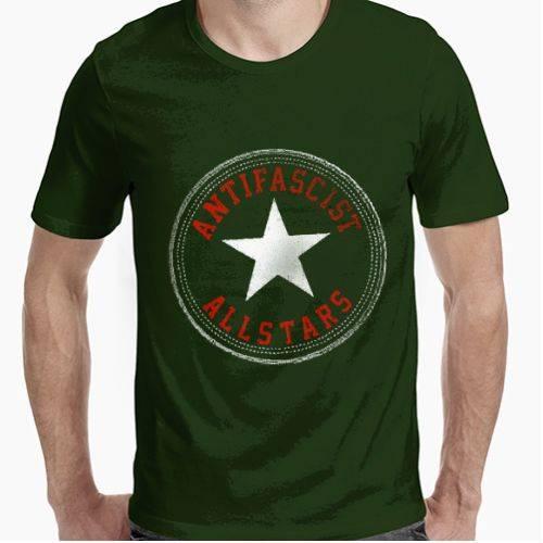 https://www.positivos.com/141739-thickbox/antifascist-all-stars.jpg