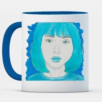 https://www.positivos.com/141786-thickbox/blue-dreams.jpg