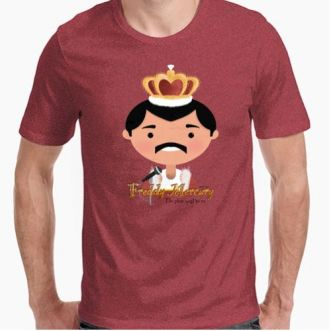 https://www.positivos.com/141819-thickbox/camiseta-freddy-mercury.jpg