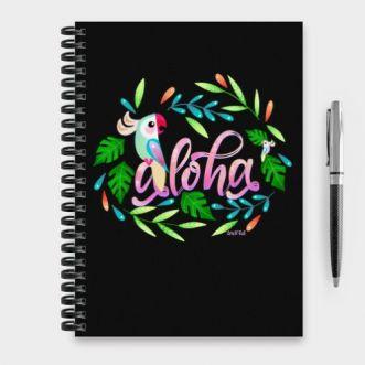 https://www.positivos.com/141894-thickbox/libreta-aloha.jpg