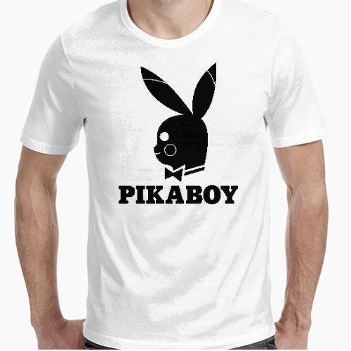 https://www.positivos.com/142151-thickbox/pikaboy-fondo-claro.jpg
