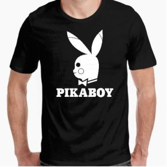 https://www.positivos.com/142154-thickbox/pikaboy-fondo-oscuro.jpg