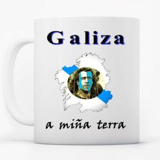 https://www.positivos.com/142179-thickbox/galiza-a-mina-terra.jpg