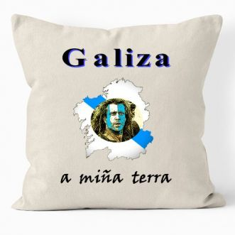 https://www.positivos.com/142186-thickbox/galiza-a-mina-terra.jpg