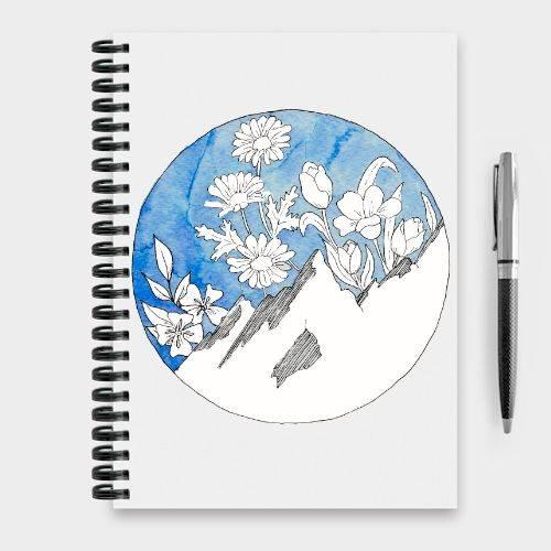 https://www.positivos.com/142294-thickbox/montanas-de-flores.jpg