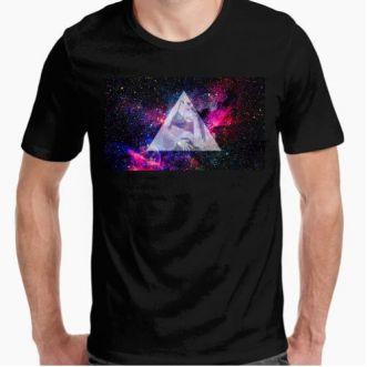 https://www.positivos.com/142296-thickbox/camisa-universo.jpg