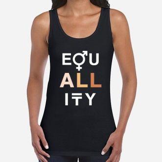 https://www.positivos.com/142329-thickbox/igualdad-equality.jpg