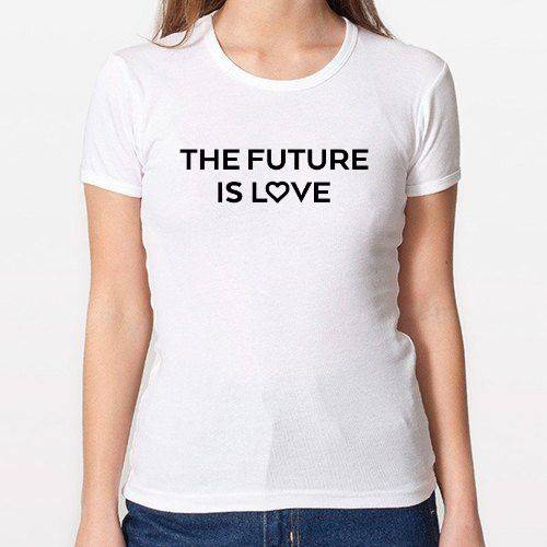 https://www.positivos.com/142379-thickbox/the-future-is-love.jpg