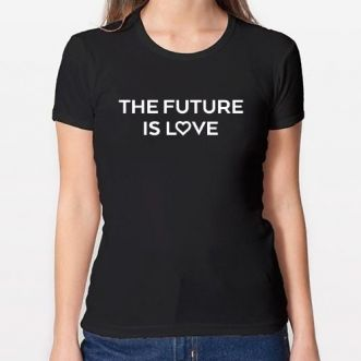 https://www.positivos.com/142382-thickbox/the-future-is-love-2.jpg