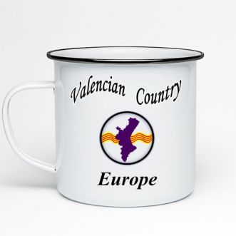 https://www.positivos.com/142396-thickbox/valencian-country-europe.jpg
